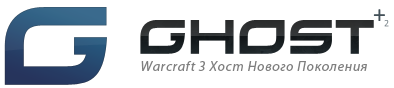 Warcraft 3 Game Host — Сообщество